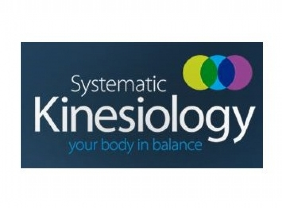 Systematic Kinesiology available at Westport Physiotherapy clinic