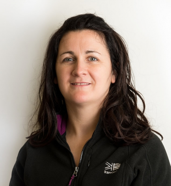 Cora Langan Westport Physiotherapy Amp Acupuncture Clinic